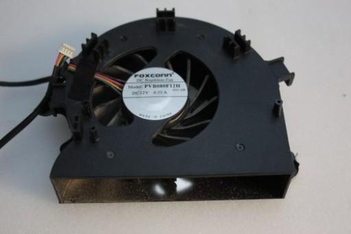 Sony Vaio VPCL11M1E All In One GPU Fan PVB080F12H-P01-AB