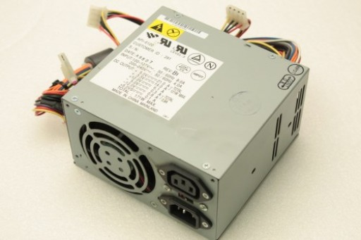 Apple Power Mac G3 API-6120 171W PSU Power Supply