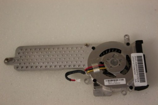 Sony Vaio VPCW111XX CPU Cooling Fan 25SY2TAN000