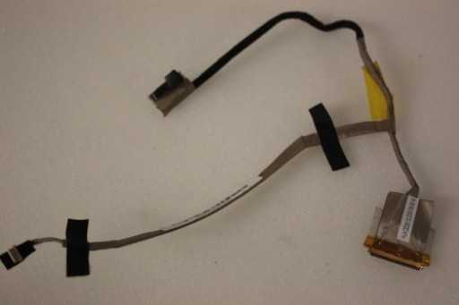 Sony Vaio VPCW111XX LCD Screen Cable DD0SY2LC000