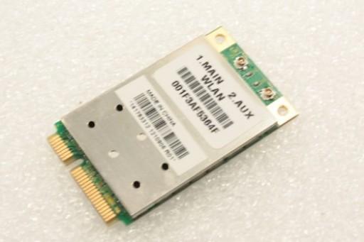 Sony Vaio VGN-NR38E WiFi Wireless Card T60H976.05