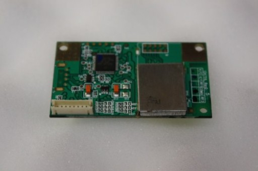 Sony Vaio VGX-TP Series RF Receiver Board 147942442
