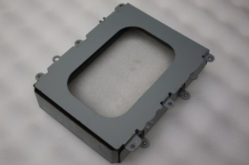 Sony Vaio VGX-TP Series HDD Hard Drive Caddy Bracket