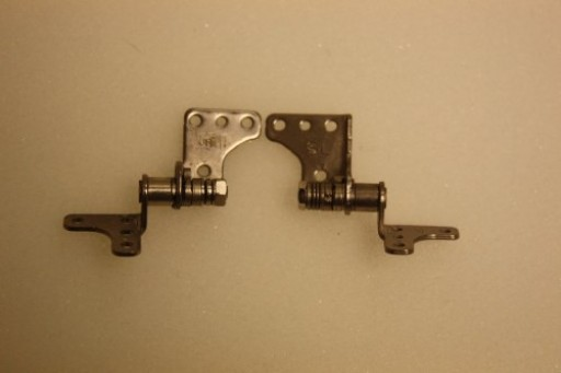 Asus Eee PC 1000H Hinge Set Of Left Right Hinges