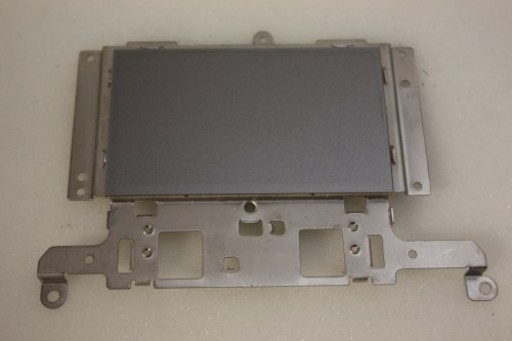 Toshiba Satellite L300 Touchpad TM-00372-023