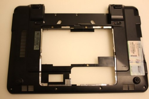 Asus Eee PC 1000H Bottom Lower Case 13GOA0H1XP02X-20