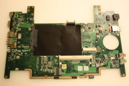 Asus Eee PC 1000H Motherboard 08G2001HB12Q