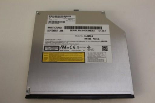 Toshiba Satellite UJ880A Panasonic DVD/CD RW ReWriter SATA Drive V000123260