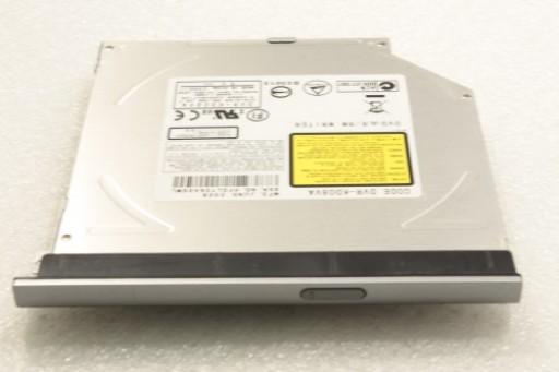 Sony Vaio VGN-NR38E DVD ReWriter IDE Drive DVR-KD08VA
