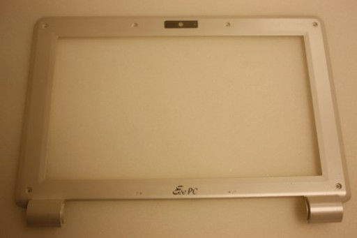 Asus Eee PC 1000HD LCD Screen Bezel 13GOA0D10P040-10-1