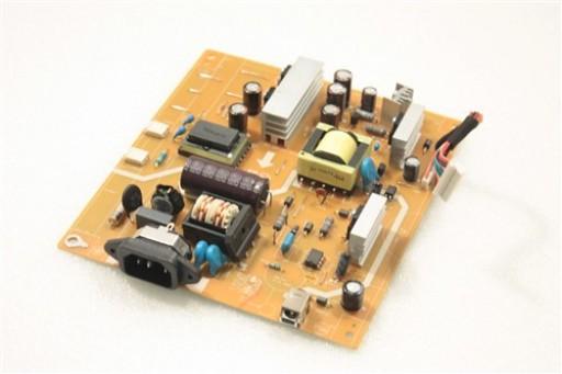 Dell 1909WB PSU Power Supply Board 4H.0MU02.A00