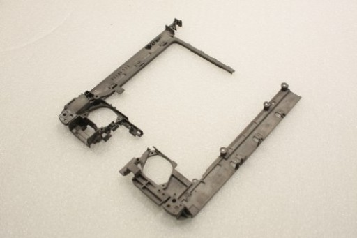 Sony Vaio VGN-NR38E Hinge Holders Brackets