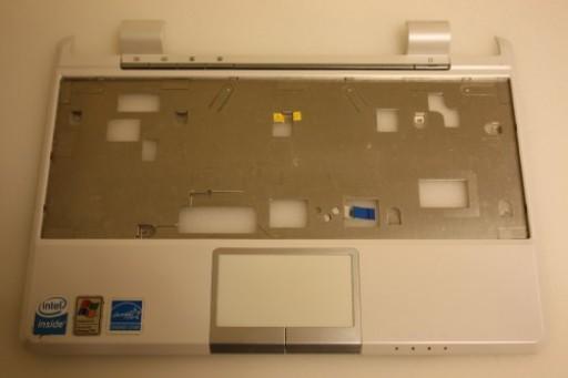 Asus Eee PC 1000HD Palmrest Touchpad 13NA-0LA0D03