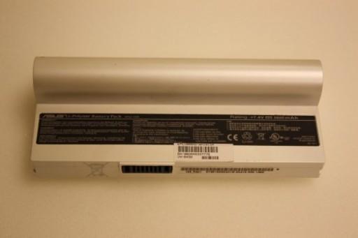 Genuine Asus Eee PC 1000HD Battery AP22-1000