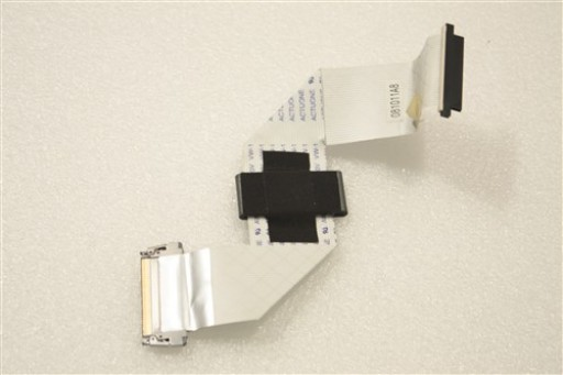 HP L1710 LCD Screen Cable