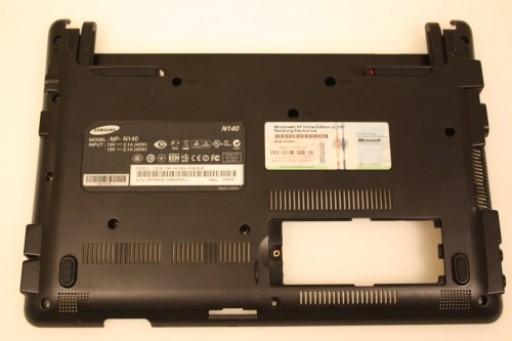 Samsung N140 Bottom Lower Case BA81-07460 BA75-02285C