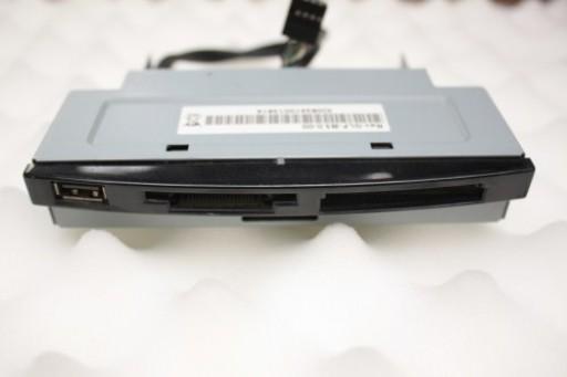 eMachines E3038 Card Reader USB Port