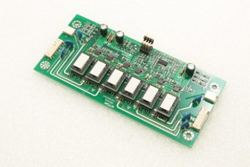 Dell 2001FP LCD Screen Inverter TBD344L