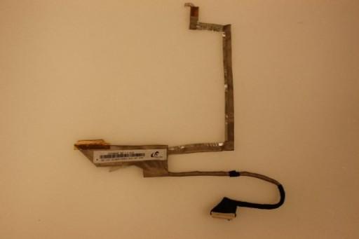 Samsung N140 LCD Screen Cable BA39-00895A