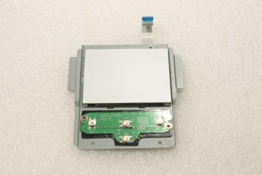 HP Neoware m100 Touchpad Button Board Cable DA0VC2TR6D4