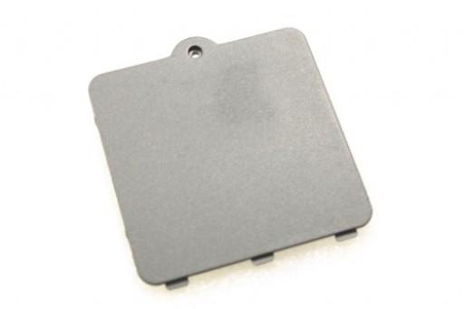 HP Neoware m100 RAM Memory Door Cover 38VC2RD0009