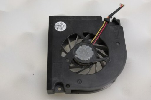 Dell Inspiron 1501 CPU Cooling Fan DQ5D577D026