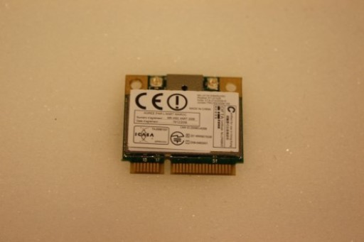 Samsung N140 WiFi Wireless Card RTL8192E