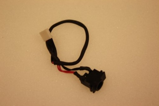 Samsung N140 DC Power Socket Cable
