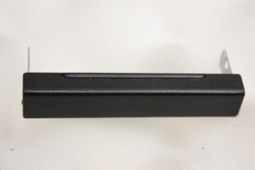 Dell Inspiron 6400 HDD Hard Drive Caddy