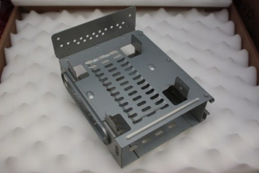 HP Pavilion M1000 Media Drive Bay Caddy Tray 5002-9896