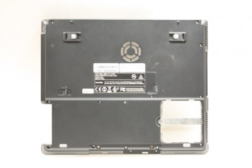 HP Neoware m100 Bottom Lower Case 33K2MBCKE26