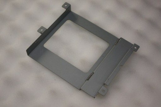 Philips Freevents HEPC 9602 All In One PC ODD Optical Drive Caddy Bracket