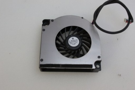 Sony Vaio VGC-LT1M VGC-LT1S All In One Case Cooling Fan UDQFRPH36CF0