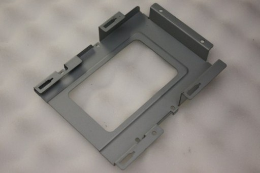 Philips Freevents HEPC 9602 All In One PC HDD Hard Drive Caddy Bracket