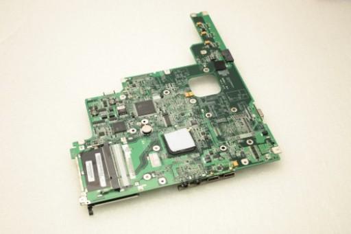 HP Neoware m100 Motherboard DA0K2MMB6E9