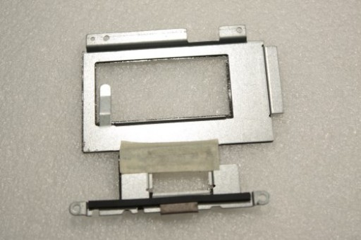 Acer TravelMate 5520 Touchpad Support Bracket