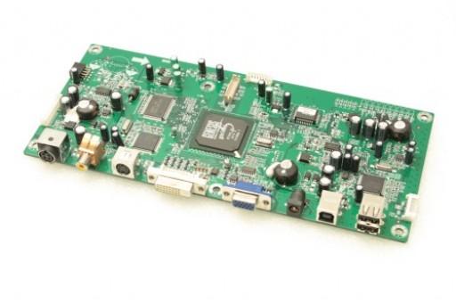 Dell 2001FP Main Board 48.L7501.A05