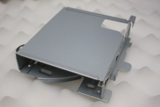 Sony Vaio PCV-RX624 PCV-7766 Floppy Disk Drive Caddy Tray Bracket