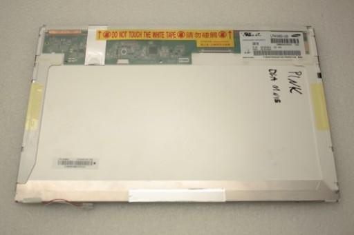 """Samsung LTN154X3-L02 15.4"""" Matte WXGA LCD Screen"""