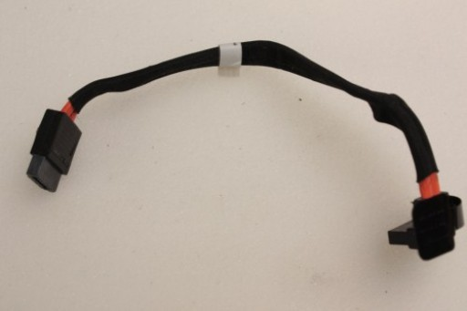 2nd HDD Hard Drive SATA Cable 073-0001-3385