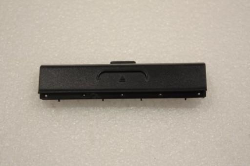 Samsung P28 Battery Door Cover BA81-00297A