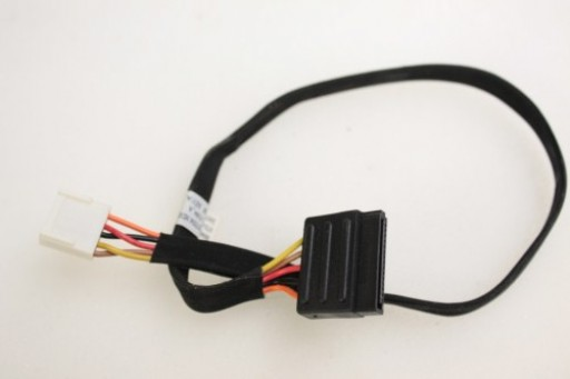 Sony Vaio VGC-LT1M VGC-LT1S All In Ona System HDD Power Cable 073-0001-3384