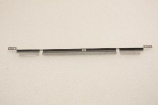 Samsung P28 LCD Screen Support Bracket BA61-00915A