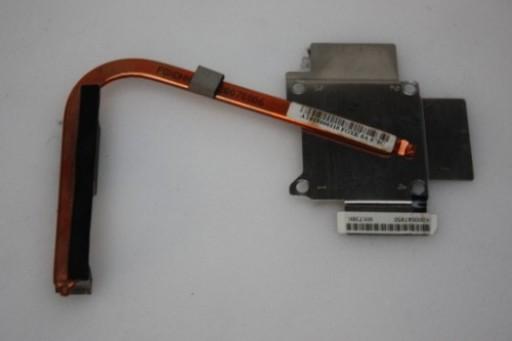 Toshiba Satellite PRO A200 GPU Graphic Card Heatsink  AT019000310