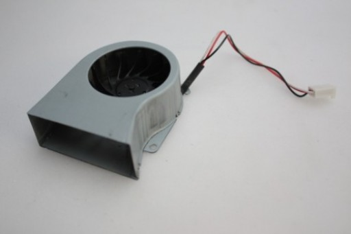 Sony Vaio VGC-V3S Cooling Fan MCF-511BM12