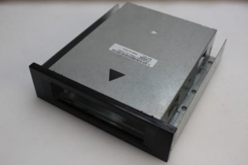 Dell XPS 600 Floppy Drive Bay 0C9152 C9152