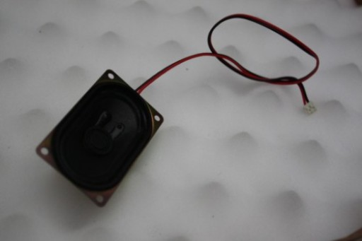 HP Compaq D530 PC Computer Speaker 336155-001