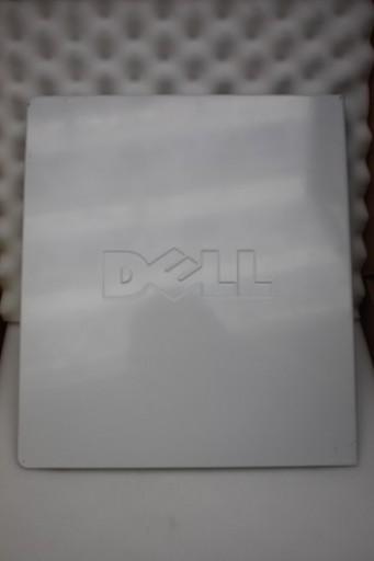 Dell Dimension C521 Side Door Panel Cover Case C6063