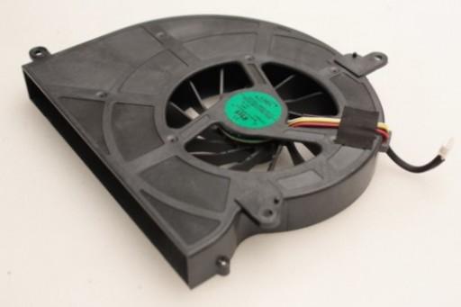Acer Aspire Z5610 CPU Fan 39EL8FATN00