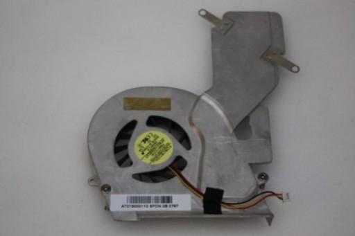 Toshiba Satellite PRO A200 CPU Heatsink & Fan AT019000110
